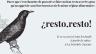 image restoresto.png (0.6MB)