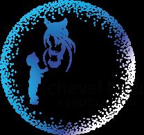 image logo_final2pour_web.png (0.2MB)